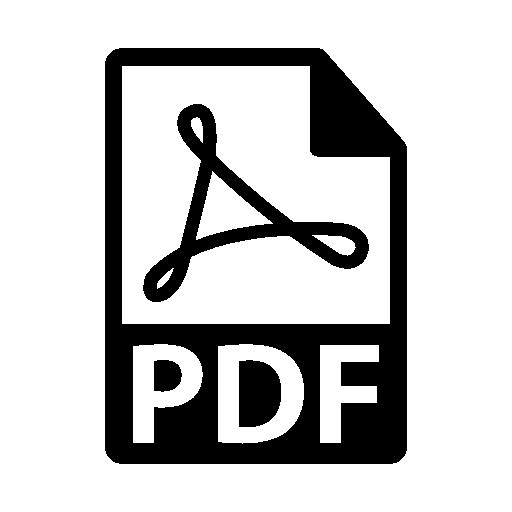 L'Héritier du roi Arthur - pdf